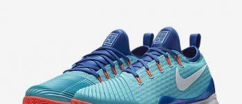 Air Zoom Ultra React, las mejores zapatillas de pádel Nike