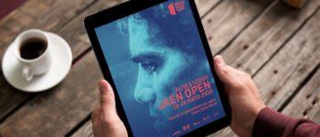 En directo y online World Padel Tour Jaén 2019